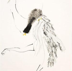 vogelkueken