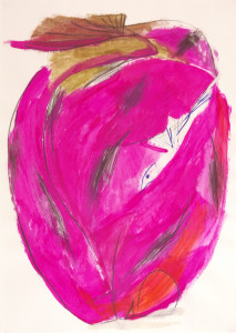 drachanfrucht